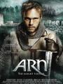 Arn: Tempelriddaren 2007