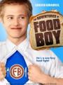The Adventures of Food Boy 2008
