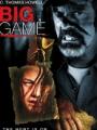 Big Game 2008