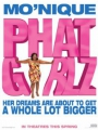 Phat Girlz 2006