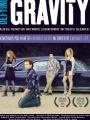 Defying Gravity 2008