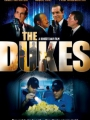 The Dukes 2007