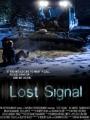 Lost Signal 2007
