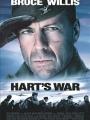 Hart's War 2002