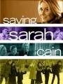 Saving Sarah Cain 2007