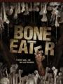 Bone Eater 2007
