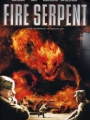 Fire Serpent 2007