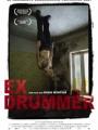 Ex Drummer 2007