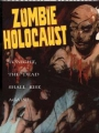 Zombi Holocaust 1980