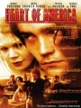 Heart of America 2002