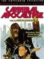 Apocalypse domani 1980