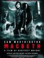 Macbeth 2006