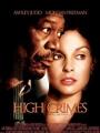 High Crimes 2002