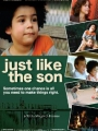 Just Like the Son 2006