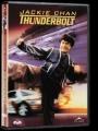 Thunderbolt 1995