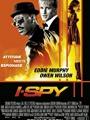 I Spy 2002