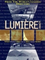 Lumière and Company 1995
