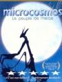 Microcosmos 1996
