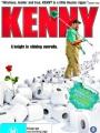 Kenny 2006