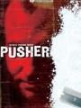 Pusher 1996