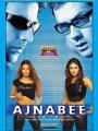 Ajnabee 2001