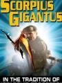 Scorpius Gigantus 2006