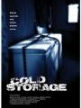 Cold Storage 2009