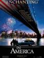 In America 2002