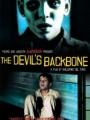 The Devil's Backbone 2001