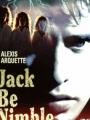 Jack Be Nimble 1993