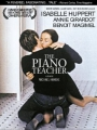 La pianiste 2001