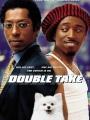 Double Take 2001