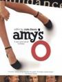Amy's Orgasm 2001
