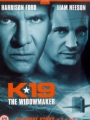 K-19: The Widowmaker 2002