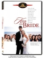 Kiss the Bride 2002