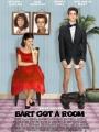 Bart Got a Room 2008