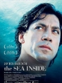The Sea Inside 2004