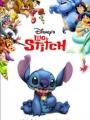 Lilo & Stitch 2002