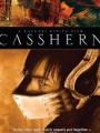 Casshern 2004