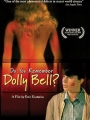 Do You Remember Dolly Bell? 1981