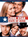 Lone Star State of Mind 2002