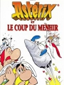 Asterix and the Big Fight 1989