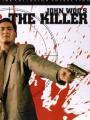 The Killer 1989