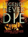 Urban Legends: Final Cut 2000
