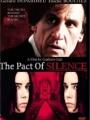 Le pacte du silence 2003