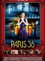 Paris 36 2008