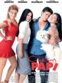 Chasing Papi 2003