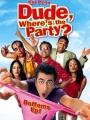 Where's the Party Yaar? 2003
