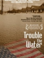 Trouble the Water 2008