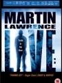 Martin Lawrence Live: Runteldat 2002